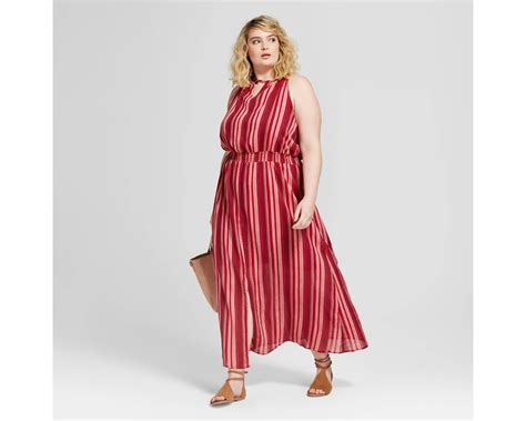 Target Universal Thread Size Inclusive Clothing Brand
