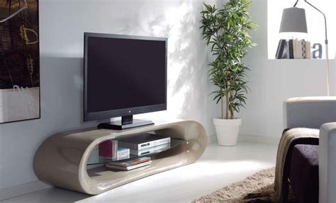tv pour chambre meuble tele pour chambre etagre chambre ado meuble mural