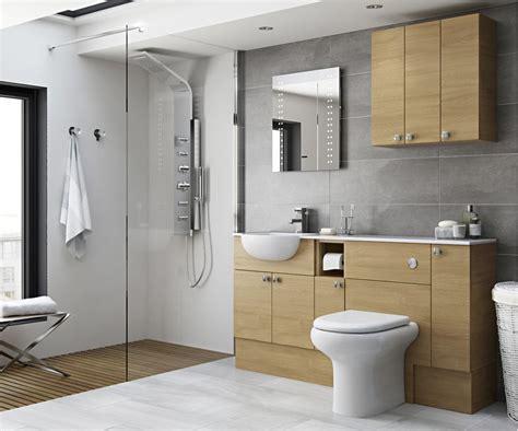 Bathroom  Luxury Glam Bathroom Design Traditional Modern