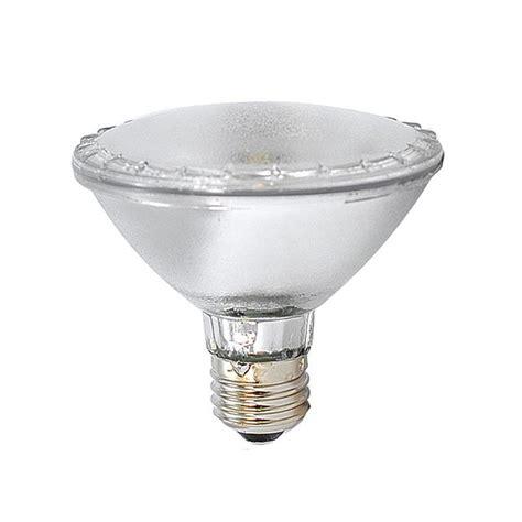 bulbamerica 75w par30 nsp 120v halogen bulb bulbamerica