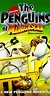 The Penguins of Madagascar (TV Series 2008–2015) - Full ...