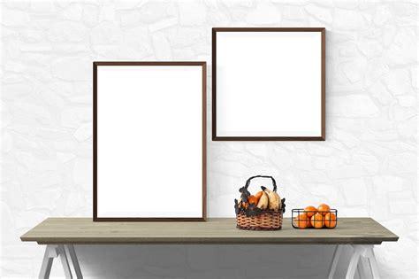 Betonwand Bilder Aufhängen by Bild Kleben Aufh 228 Nger F 252 R Bilder Zum Kleben Oder Durch