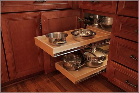 kitchen cabinet pull out shelves hardware pull out corner cabinet hardware cabinets matttroy 9131