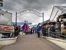 Bury Market - Wikipedia