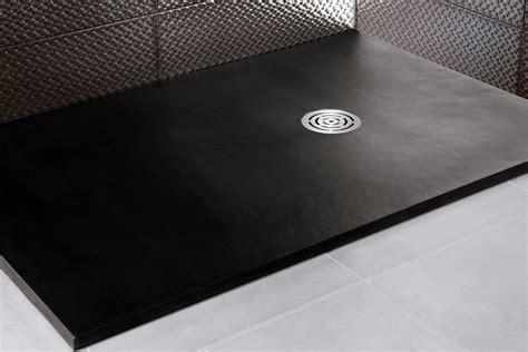 magasin cuisine ouvert dimanche bac italienne plat hidrobox meuble et