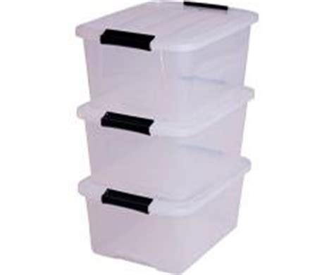 aschenbecher für draußen mit deckel aufbewahrungsbox mit deckel 187 g 252 nstige aufbewahrungsboxen mit deckel bei livingo kaufen