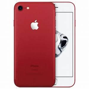 iphone 6s 64gb battery mah