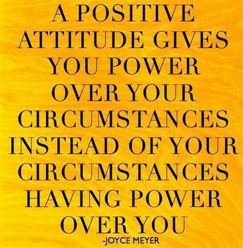 positive attitude pictures   images