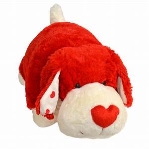 Pillow Pets images Pillow Pets that I want. - Pretty Puppy ...