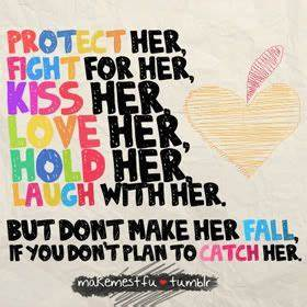 19 best images ... Girly Mood Quotes