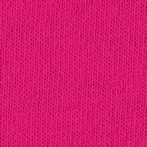 heliconia color direct reactive dyed color swatches comfort colors 174 usa