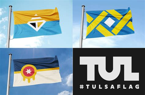 design a flag voting opens for new flag design as project settles on