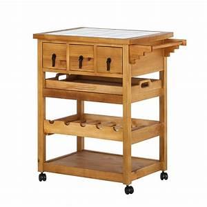 Plan De Travail Granit Pas Cher : plan de travail pas cher pour cuisine meuble plan de ~ Premium-room.com Idées de Décoration