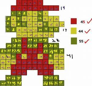 8-Bit Sprite Posters (Link,Mario,Green Rupee) - All