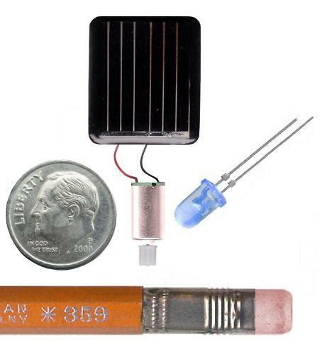 Smallest Electric Motor by Small Solar Panel Tiny Smallest Small Micro Motor Ebay
