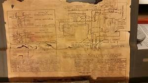 Herman Nelson Steam Fan Coil Honeywell Controls
