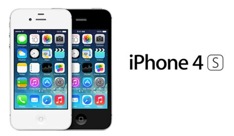 which iphone do i iphone 4s y ios 8 1 3 191 vale la pena actualizar