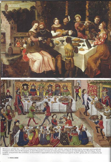 histoire de la cuisine et de la gastronomie fran軋ises histoire de la cuisine livre histoire de la cuisine et de