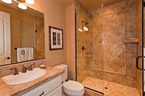 Great Modern 3/4 Bathroom   Zillow Digs