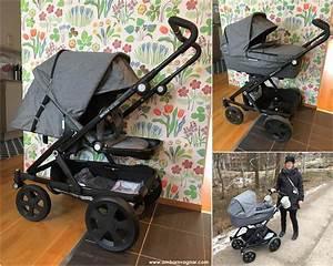 Britax Go Next : britax go big grey melange allt om barnvagnar ~ Orissabook.com Haus und Dekorationen