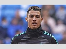 Cristiano Ronaldo demands FOUR Real Madrid transfers and