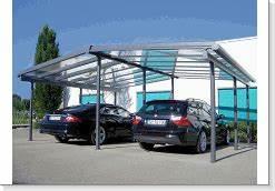 Carport Alu Glas : carport einzelcarport doppelcarport carports steiermark ~ Whattoseeinmadrid.com Haus und Dekorationen