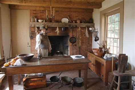 file benjamin stephenson house kitchen jpg wikimedia