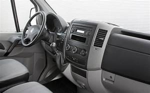 Volkswagen Crafter 2020 Price, Specs, Release Date
