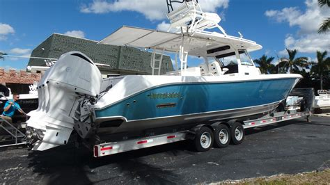 Everglades Boats Pictures by 2017 Everglades 435 Cc Power New And Used Boats For Sale