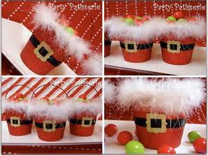 best 25 christmas party favors ideas on pinterest kids christmas treats christmas classroom