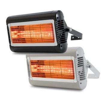 infrared heat l benefits benefits of infrared heaters webnuggetz com