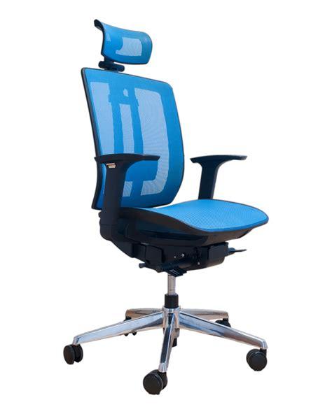 si鑒e selle ergonomique siege de bureau ergonomique siege de bureau ergonomique fauteuil de bureau ergonomique chaise de bure gesture si ge de bureau ergonomique ergon