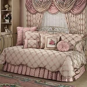 The, Alternative, To, A, Sofa, Sleeper, Trundle, Beds, U2013, Willis