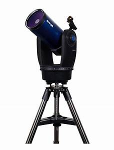 5 Best Computerized Telescopes  Mar  2020   U2013 Reviews