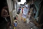 「疫情造成的影響比海嘯嚴重!」印尼確診人數激增、醫療用品與篩檢能量不足 專家痛批:佐科威總統領導 ...