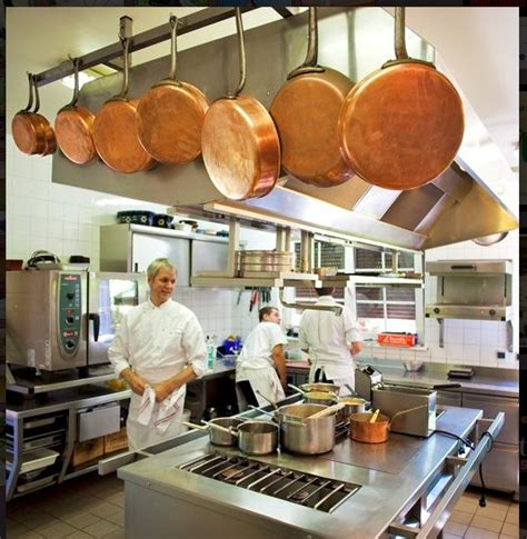 emploi cuisine offre d emploi chef de cuisine 28 images chef de