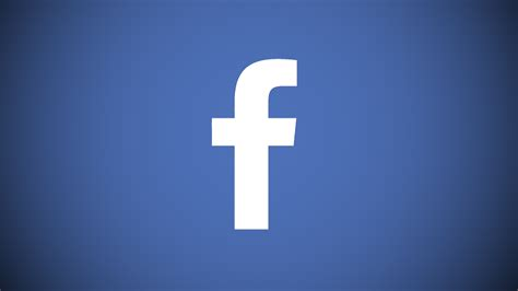 Video Carousels & Brand Awareness Bidding Highlight A Slew Of Facebook Ad Additions