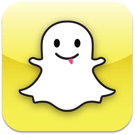 Snapchat For Pc & Tricks 2014