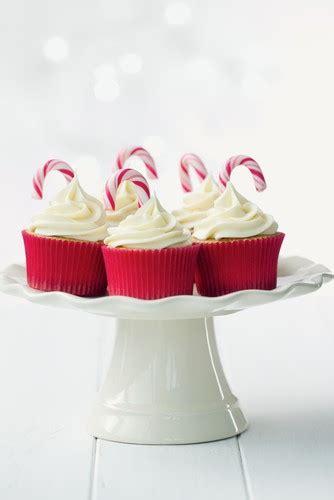 quels sont les 13 desserts de noel 28 images quels sont les 13 desserts proven 231 aux de no
