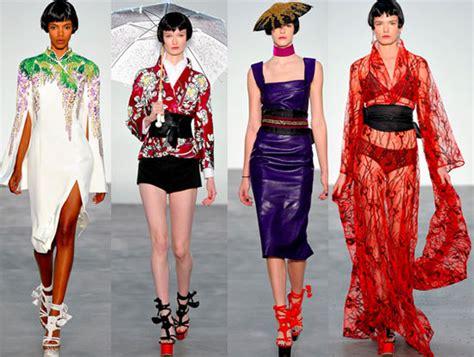 japanese designer brands how japan influenced the western fashion