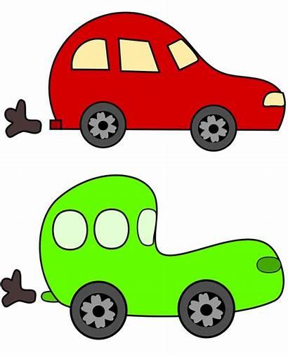 Cartoon Cars Clipart Clip Pdf Ferrari Vector