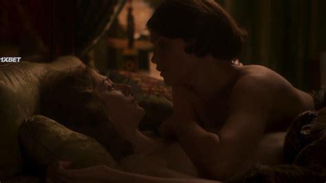 Nackt  Blair Couvillion 41 Sexiest