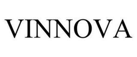 vinnova trademark  vinnova  serial number