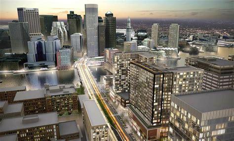 Td Garden Development Plan builtr io innovation in the built environment