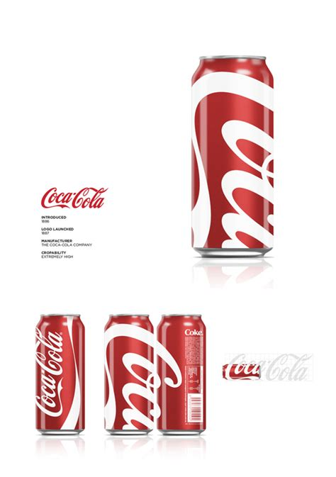 Experimental Packaging Design  Graphic Art News