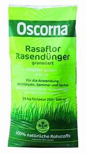 Kg Rohr Dn 600 : in schweinfurt kg rohr dn kaufen baustoffe ~ Frokenaadalensverden.com Haus und Dekorationen