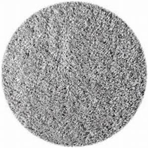 Runde Teppiche 250 Cm : rundt rya t ppe i gr dream 120100120 din t ppek ~ Bigdaddyawards.com Haus und Dekorationen