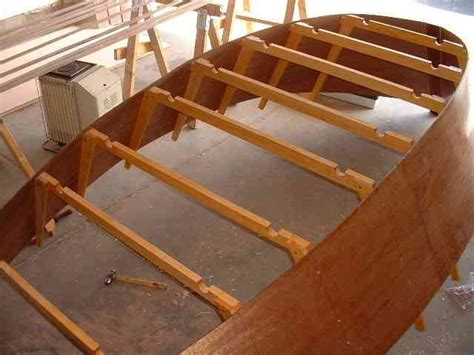 Boat Building Plywood by Marine Plywood For Boat Building