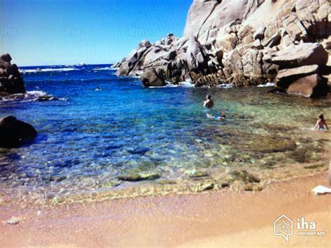 porto di santa teresa di gallura location appartement 224 santa teresa di gallura iha 33902