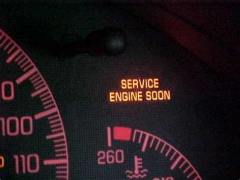 service engine light on service engine light bing images